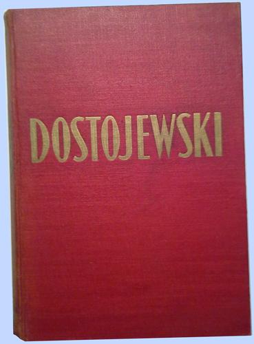 dostojewski 2016-01-03 11.15