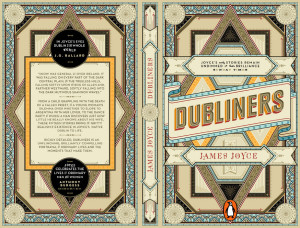 dubliners-blog-post-cover-5