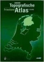 atlas frls