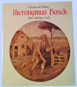 bosch 2016-02-13 10.55