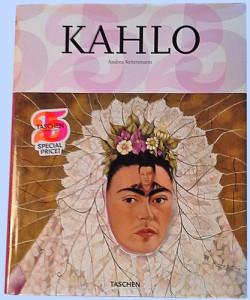 kahlo 2016-02-23 09.35