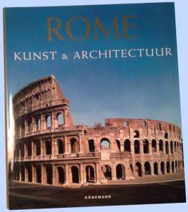 rome 2016-02-06 10.45