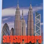 skyscrapers 2016-02-22 10.15