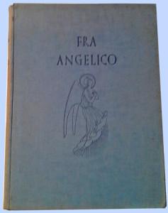 angelico 2016-03-04 09.59