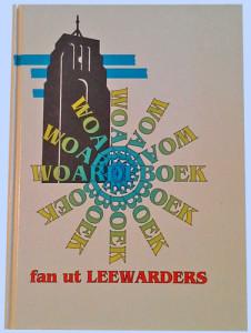 liwwadders 2016-03-26 10.15
