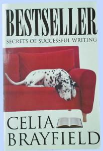 bestseller 2016-04-12 10.55