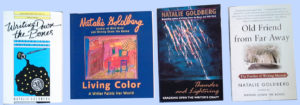goldberg 2016-04-24 11.29