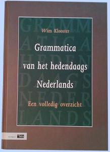 grammatica 2016-04-02 10.41