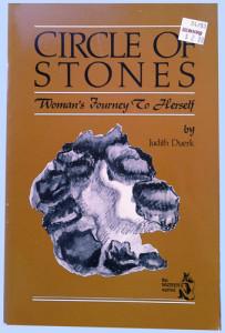 stones 2016-04-07 10.09
