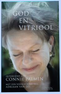 vitriool 2016-04-10 09.51