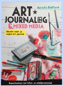 art journallen 2016-05-25 12.15
