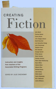creating fiction 2016-05-05 08.54