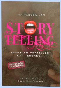 storytelling 2016-05-18 08.30