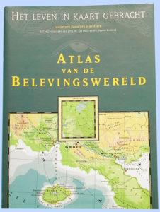 atlas 2016-06-15 10.36