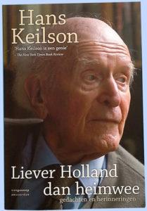 keilson 2016-06-24 11.24