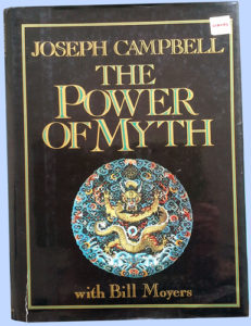power of myth 2016-06-14 10.06