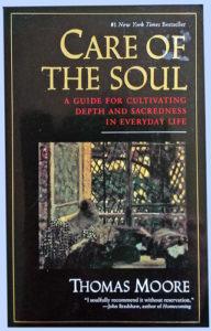 soul 2016-06-06 10.17