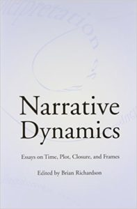 narrative dynamics