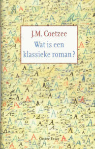 wat-is-een-klassieke-roman-j-m-coetzee-boek-cover-9789059361553