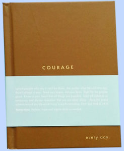 courage 1 2016-08-02 10.33