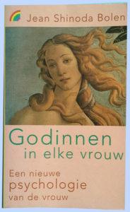 godinnen 2016-08-04 09.47