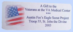 veterans 2016-08-12 09.48