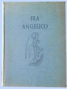 angelico-2016-09-17-11-23