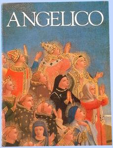 angelico-2016-09-18-11-11