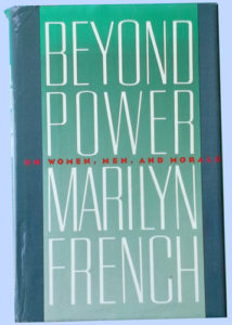 beyond power 2016-09-04 10.58