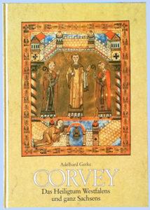 corvey-2016-09-18-11-12