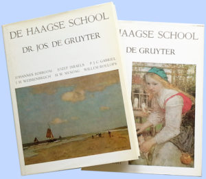 haagse school 2016-09-01 11.22