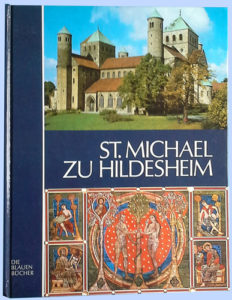 hildesheim 2016-09-03 11.22