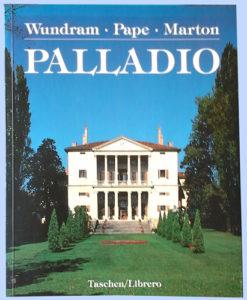 palladio-2016-09-29-11-46