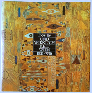 traum-2016-09-08-09-33
