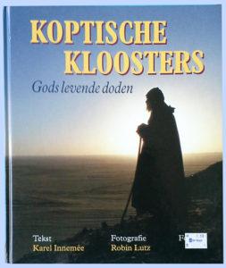 kopties-2016-10-05-10-37