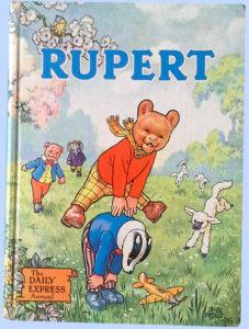 rupert-2016-10-12-10-21
