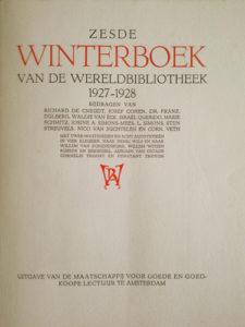 winterboek-3-2016-10-02-10-07