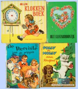 peuterboekjes-2016-11-27-10-57