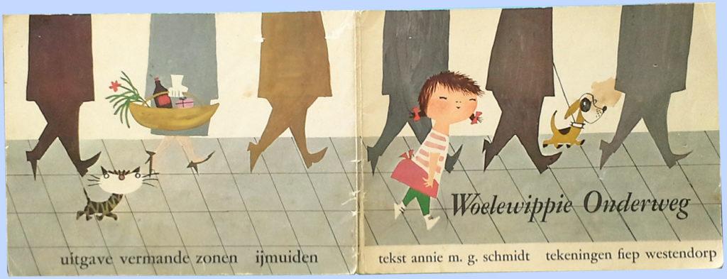 woelewippie-2016-12-04-11-00